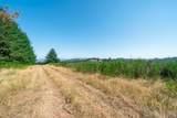 4002 Vitae Springs Road - Photo 41