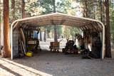 14725 Longleaf Pine - Photo 15
