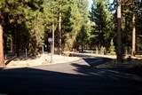 14725 Longleaf Pine - Photo 18