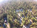 14725 Longleaf Pine - Photo 4