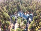 14725 Longleaf Pine - Photo 5