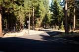 14725 Longleaf Pine - Photo 7