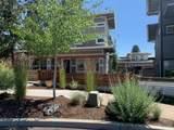 63376 Ob Riley Road - Photo 1
