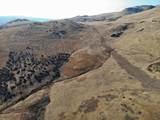 TL101 Dead Indian Memorial Road - Photo 12