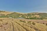 TL101 Dead Indian Memorial Road - Photo 20