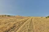 TL101 Dead Indian Memorial Road - Photo 22