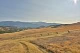 TL101 Dead Indian Memorial Road - Photo 26