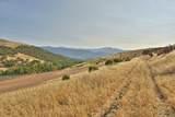 TL101 Dead Indian Memorial Road - Photo 27