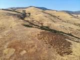TL101 Dead Indian Memorial Road - Photo 30