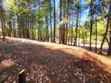 555 Ewe Creek Road - Photo 49