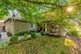 2550 Cedar Links Drive - Photo 1