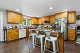 2550 Cedar Links Drive - Photo 8