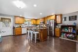 2550 Cedar Links Drive - Photo 9