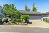 3239 Chandler Egan Drive - Photo 1