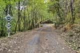 1450 Round Prairie Road - Photo 14