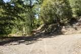 1450 Round Prairie Road - Photo 18