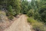 1450 Round Prairie Road - Photo 35