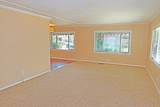 2252 Table Rock Road - Photo 10