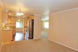 2252 Table Rock Road - Photo 14