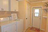 2252 Table Rock Road - Photo 17