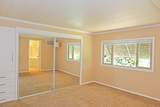 2252 Table Rock Road - Photo 20