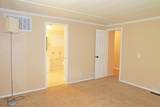 2252 Table Rock Road - Photo 21