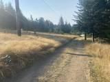 95845 Cape Ferrelo Road - Photo 2