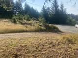 95845 Cape Ferrelo Road - Photo 3