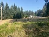 95845 Cape Ferrelo Road - Photo 4