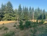 95845 Cape Ferrelo Road - Photo 7