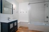 65145 76th Street - Photo 31