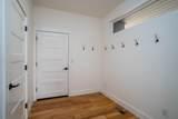 65145 76th Street - Photo 34