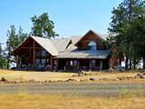 4999 Pleasant Ridge Road - Photo 25