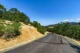 4922 Pioneer Road - Photo 52