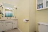 1594 Angelcrest Drive - Photo 15