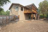 1594 Angelcrest Drive - Photo 21
