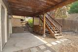 1594 Angelcrest Drive - Photo 22