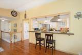1594 Angelcrest Drive - Photo 4