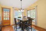 1594 Angelcrest Drive - Photo 8