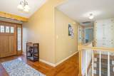 1594 Angelcrest Drive - Photo 9