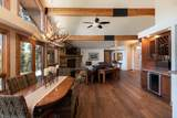 18830 Shoshone Road - Photo 7