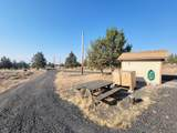 6287 Goble Drive - Photo 14