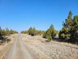 6287 Goble Drive - Photo 3