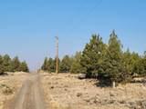6287 Goble Drive - Photo 4