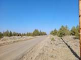 6287 Goble Drive - Photo 5