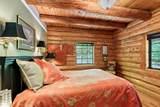 487 Wagon Trail Drive - Photo 24
