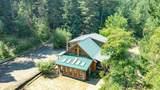 487 Wagon Trail Drive - Photo 34
