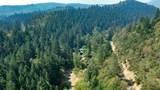 487 Wagon Trail Drive - Photo 35