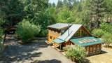 487 Wagon Trail Drive - Photo 37