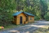 487 Wagon Trail Drive - Photo 38